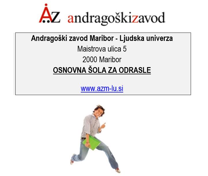 Publikacija 2019/2020