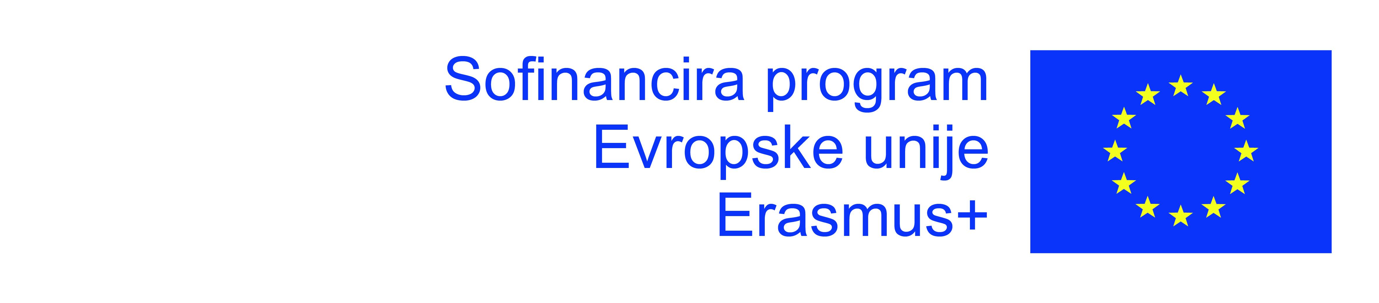 Logo E+